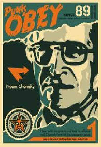 26732 pages2bde2bhopes2band2bprospects - Hopes And Prospects PDF - Noam Chomsky