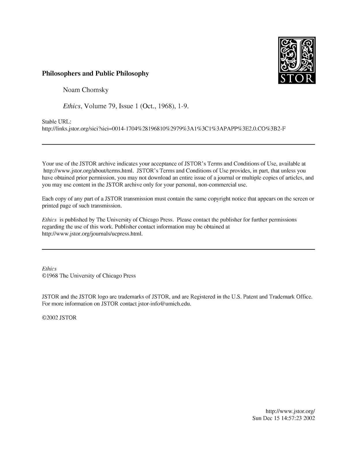 7c622 pages2bde2bphilosophers2band2bpublic2bphilosophy2b 2bebook - Philosophers And Public Philosophy PDF - Noam Chomsky
