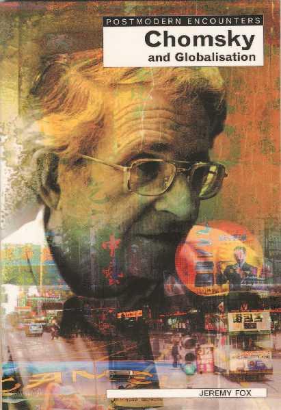 9e57b pages2bde2bchomsky2band2bglobalisation - Chomsky and Globalisation PDF - Jeremy Fox