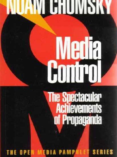 ac970 pages2bde2bthe2bspectacular2bachievements2bof2bpropaganda 411x550 - Media control pdf- Noam Chomsky