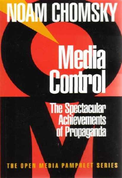 ac970 pages2bde2bthe2bspectacular2bachievements2bof2bpropaganda - Media control pdf- Noam Chomsky