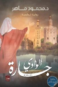 9954 669x920 - تحميل كتاب جارة الوادي - رواية pdf لـ د. محمود ماهر